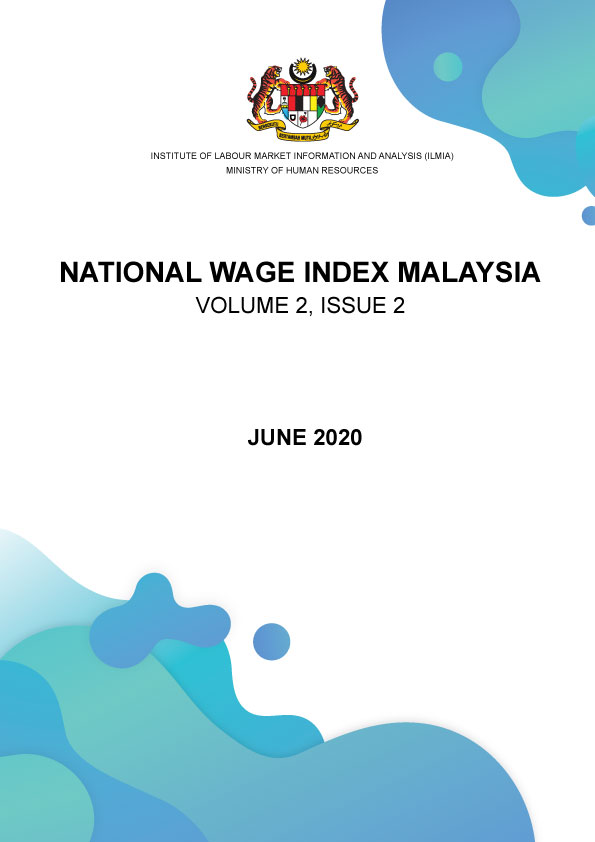 National Wage Index Malaysia Volume 2, Issue 2