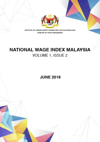 National Wage Index Malaysia Volume 1, Issue 2