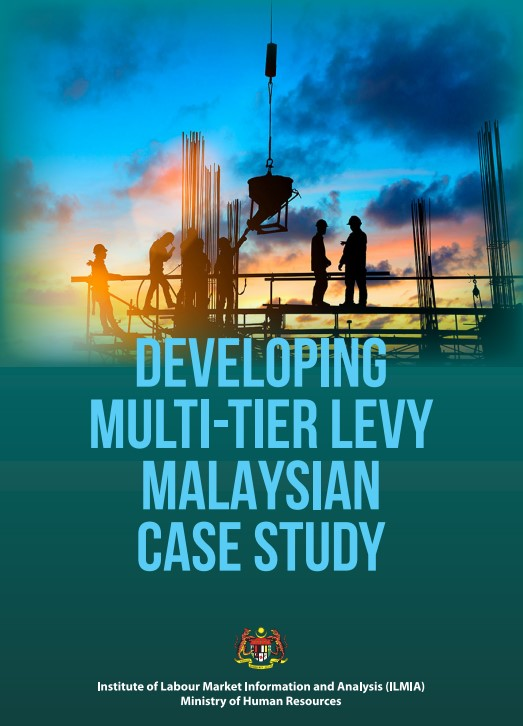 Developing Multi-Tier Levy Malaysian Case Study