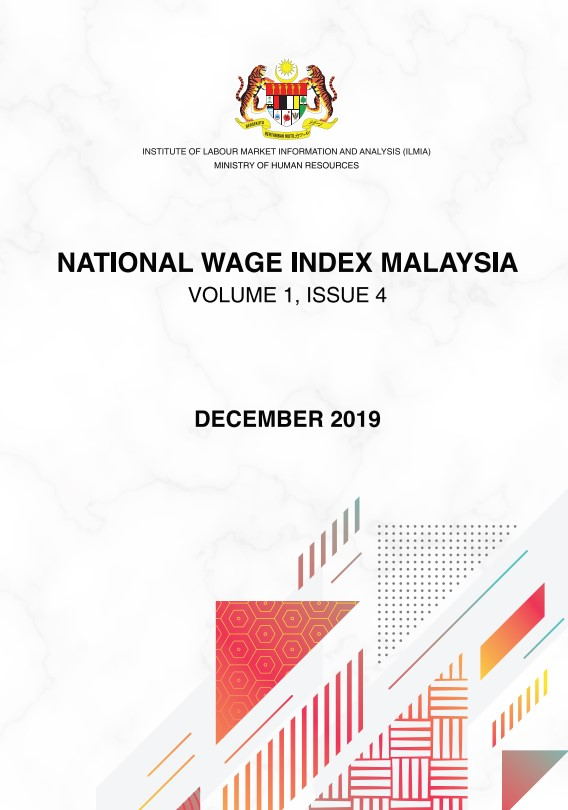 National Wage Index Malaysia Volume 1, Issue 4